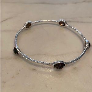 Ippolita rock candy bracelet